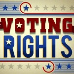 ArticleHeader-VotingRights
