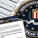 fbi_cyberthreat