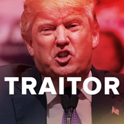 trump-traitor-180